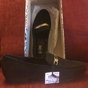 Brash Darby flats, In box and new with tags